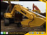 Excavador caliente usado PC200-6, excavador de KOMATSU de KOMATSU PC200-6
