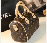Sacs à main de Madame Designer Handbags Ladies PU Leather de mode d'usine de Guangzhou
