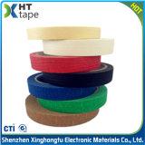 살포 색칠 크레이프지 착색된 보호 테이프