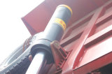 Тележка сброса 25ton евро 2 Sinotruk HOWO 6X4 336HP минируя, тележка Tipper 25 тонн