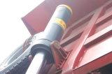 Sinotruk HOWO 6X4 336HP 유로 2 채광 25ton 덤프 트럭, 25 톤 팁 주는 사람 트럭