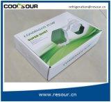 Coolsour condensado del aire acondicionado Mini extracción de agua bomba de condensado, RS-24b/PC-24b