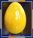 Pigment-Gelb 14 für Druckerschwärze, Gummi, Polyäthylen