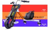Mini Buggy del triciclo elettrico poco costoso dei capretti con il motore di potere