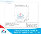 Radiatore di /Auto dell'automobile per Nissan Patro 2001 all'OEM 21460-Vc215