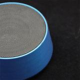 Haut-parleur portatif de bluetooth de carte compatible de FT de bonne qualité