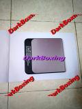 31800mAh Bank van de Macht van de gift de Mobiele voor Lader van de Telefoon van het Notitieboekje de Draagbare