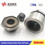 De Matrijzen van het Draadtrekken van het Carbide van het wolfram voor Productie