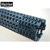 Drehenriemen-modularer Plastikriemen (Har2265)
