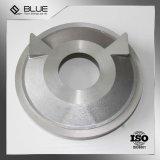 La lega di alluminio la pressofusione con il prezzo competitivo