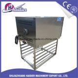 Het Rek van de Convectie van de elektrische en Bakkerij van het Gas/Roterende Oven in de Apparatuur van het Voedsel