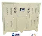 냉각한 냉각장치가 15 HP의 중국 냉각장치에 의하여 Maufacturer 급수한다