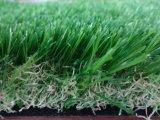 草のDtexの人工的な人工的な草の高密度人工的な草の連結