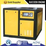 22kw~315kw frecuencia VSD compresor de aire de tornillo (SEVSD~SEVSD22A315A(W))