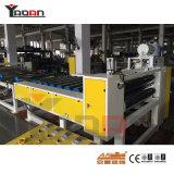 Af-1000 PP ruban mousse feuille de film d'extrusion de la machine de l'extrudeuse