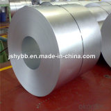Le premier matériau de construction Az/150g Galvalume bobine d'acier