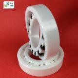 Quality 6206 Rolamento híbrido de cerâmica para Fidget Rolamentos do Rotor Esquerdo