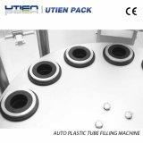 安定したRuningの自動リップ・クリームの満ちるシーリング包装機械