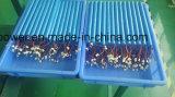Batterie-Sätze der Li-Ionbatterie-18650 2200mAh 11.1V für Digital-Produkte