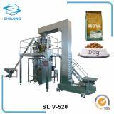 Machine van de Verpakking van het Voedsel van de Korrel van frieten de Kleine Automatische