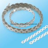 特別なデザイン万能ステンレス鋼ケーブルのタイ