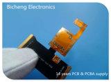 Fournisseur flexible de carte pour le renfort Multi-Couches FPC de 1-4 couches