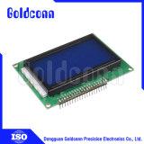 Zoll LCD des Stn Bildschirm-TFT LCD der Bildschirmanzeige-1.8 für MP3, MP4 und Handy