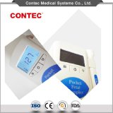 Monitor embarazado de China/surtidor fetal de Doppler con Ce/FDA