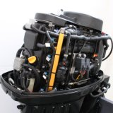 F50bel-T-Efi 50HP Efiエンジンのボートモーター