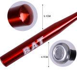 Custom алюминиевой бейсбольной битой Сделано в Китае