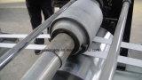 Heiße Verkäufe Belüftung-Rand-Streifenbildungs-Extruder-Maschine mit Cer-Bescheinigung