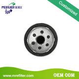 Filtro automatico da alta qualità delle parti di motore H14W32 per il filtro dell'olio della Perkins 140517050
