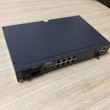 Las ventas de 8 puertos Gpon caliente de la ONU para el equipo de fibra óptica de Mdu Zxa10 F803G-8