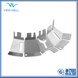 Ferragem feito-à-medida da elevada precisão metal de aço que carimba as peças
