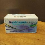 Hormona del Gh Riptropin de la inyección de la pureza elevada para el crecimiento humano 10X10iu
