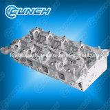 Cabeça de motor para a Hyundai I20/I30/I40 J3 Novo 22100-4X910