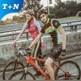 5xl Venta al por mayor China Custom Cycling Jersey Manufacturer