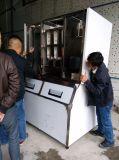 Большой емкости в коммерческих целях больших 1 т/ 1000кг Ice Cube машины