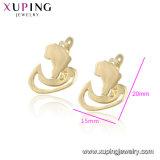 Earring Xuping моды (28886)