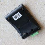 탁상용 작은 소형 UHF RFID 독자 또는 작가는 OEM에게 제공한다