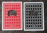 普及したビジネスギフトのカスタム印刷の袋の表面カードの栓抜き