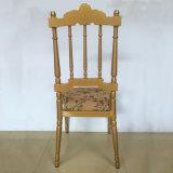 Алюминиевый стул замка Chiavari обедая стул банкета для венчания гостиницы (JY-J11)