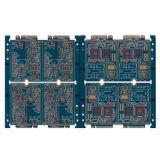 Carte de circuit imprimé multicouche HDI générateur d'ozone PCB Circuit
