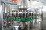 Автоматическая ПЭТ бутылок минеральной воды пакетов заправочной станции