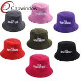 Custom мужчин/женщин ковш Red Hat и винты с плоской вышивка