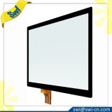 """ hervorstehendes kapazitives 55 Screen-Panel"