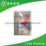 Carton imprimés pendre les balises personnalisées