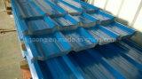 熱い販売のアフリカの波形の鋼板PPGI PPGLの屋根ふき