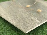 フロアーリングの壁によって艶をかけられる陶磁器の磁器のタイル(SHA604)