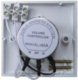Het waterdichte Beste Controlemechanisme van het Volume van de Kwaliteit 5W